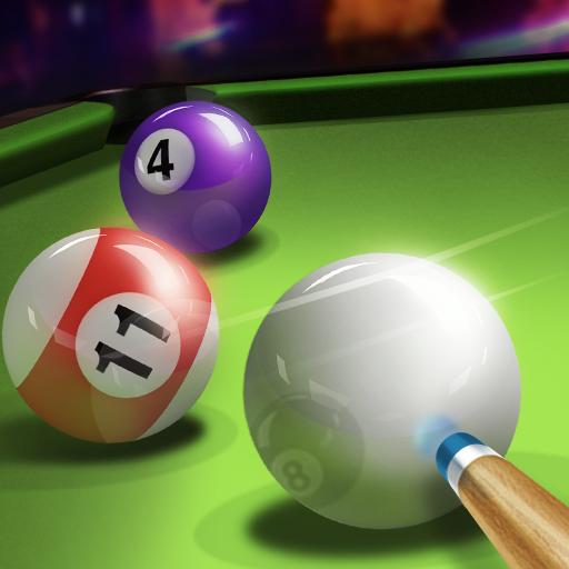 Pooking – Billiards City 3.0.8 Apk Mod (unlimited money) Download latest