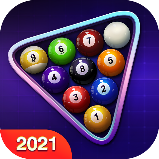 Pool Billiard Master & Snooker  Apk Pro Mod latest 1.3.5