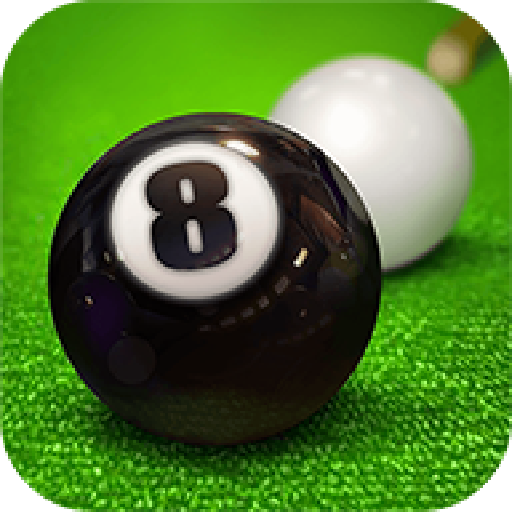 Pool Empire 8 ball pool game  5.3203 Apk Mod (unlimited money) Download latest