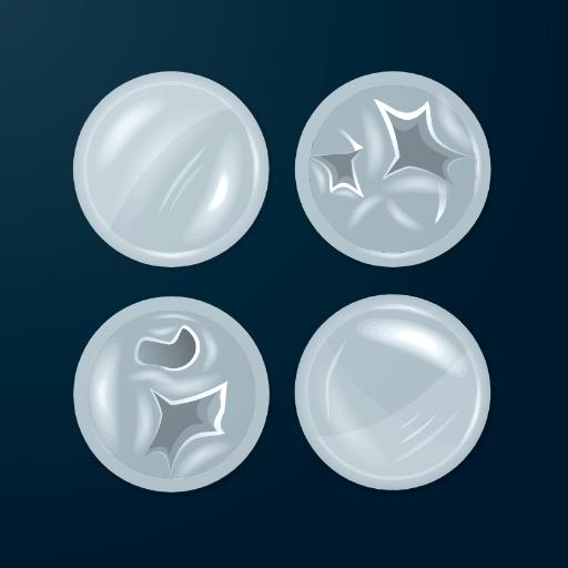 Pop Bubble Wrap Antistress (Ads free) Apk Pro Mod latest 2.4