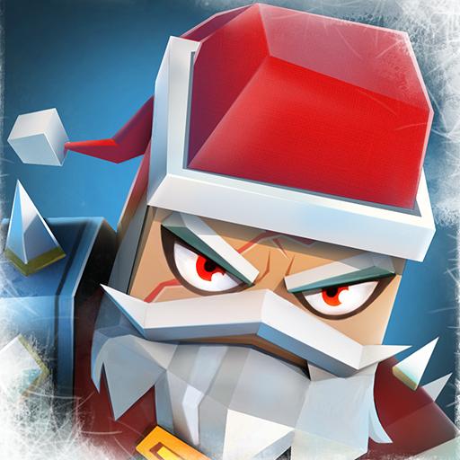 Portal Quest Apk Mod latest 4.11