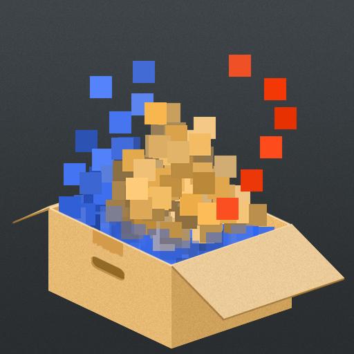 Powder Game Apk Mod latest 3.7.1