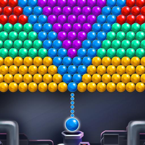 Power Pop Bubbles   Apk Pro Mod latest 6.0.23