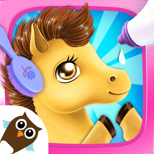 Princess Horse Club 3 – Royal Pony & Unicorn Care Princess Horse Club 3 – Royal Pony & Unicorn Care Apk Mod (unlimited money) Download latest