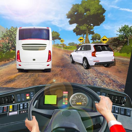 Public City Coach 3d Driving Bus Simulator 2020   Apk Pro Mod latest 1.4