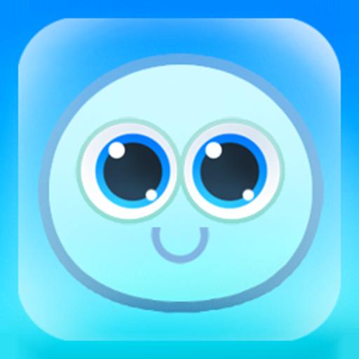 Puff Apk Pro Mod latest 1.2.6