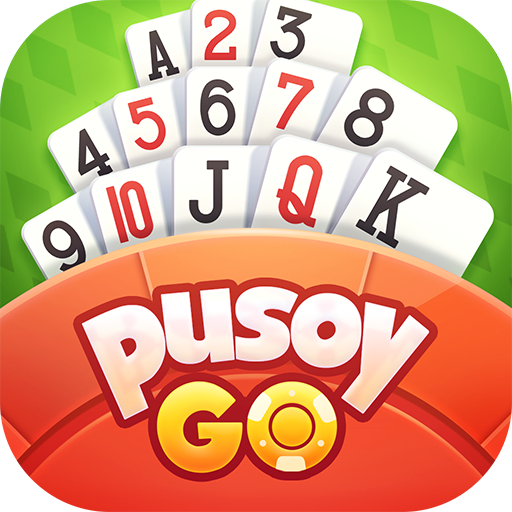 Pusoy Go: Free Online Chinese Poker(13 Cards game)  Apk Pro Mod latest 2.9.30