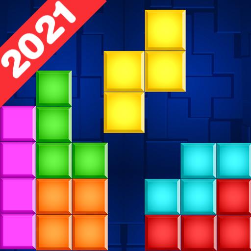 Puzzle Game Apk Pro Mod latest 4.8