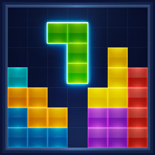 Puzzle Game Apk Mod latest 78.0