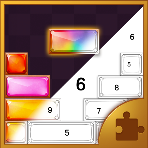 Puzzle Wall Apk Pro Mod latest