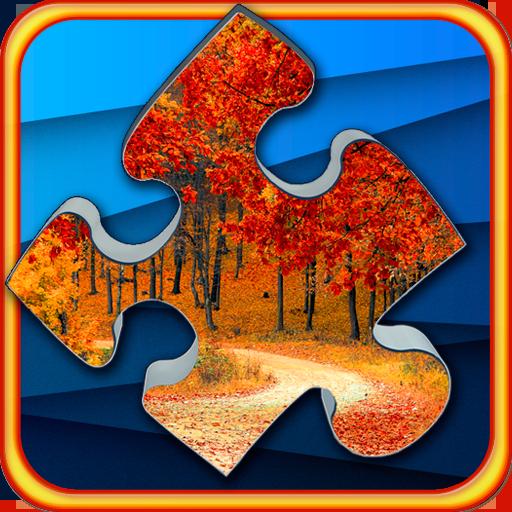 Puzzles without the Internet Apk Pro Mod latest 0.1.0