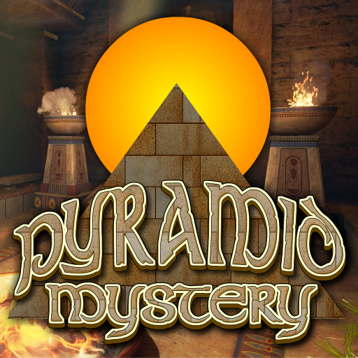 Pyramid Mystery Solitaire   Apk Pro Mod latest 1.2.2