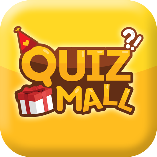 Quiz Mall – Quiz Game Prizes Event Making Apps   Apk Pro Mod latest 2.3.1