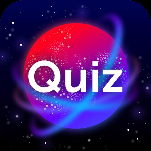 Quiz Planet   Apk Pro Mod latest 36.0.0