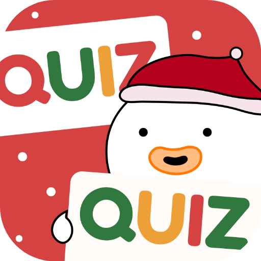 QuizQuiz – 스피드퀴즈, 초성 퀴즈, 노래 퀴즈 Apk Mod latest