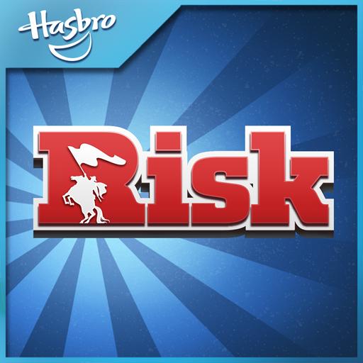 RISK Global Domination 3.1.0 Apk Mod (unlimited money) Download latest