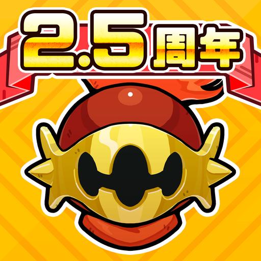 まものダンジョン+ 放置育成タップRPG  3.8.9 Apk Mod (unlimited money) Download latest