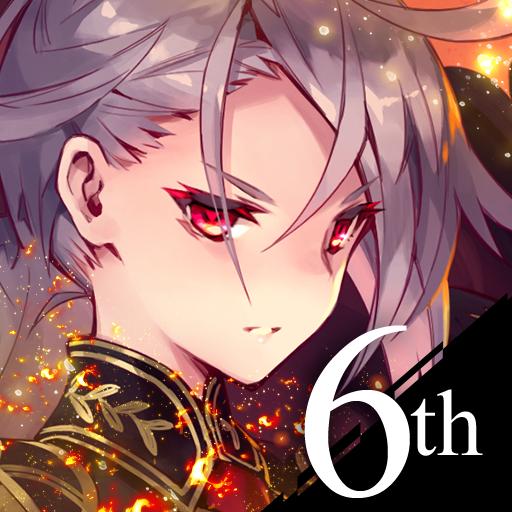 ファントム オブ キル 【無料本格シミュレーションRPG】  Apk Mod latest 10.2.02