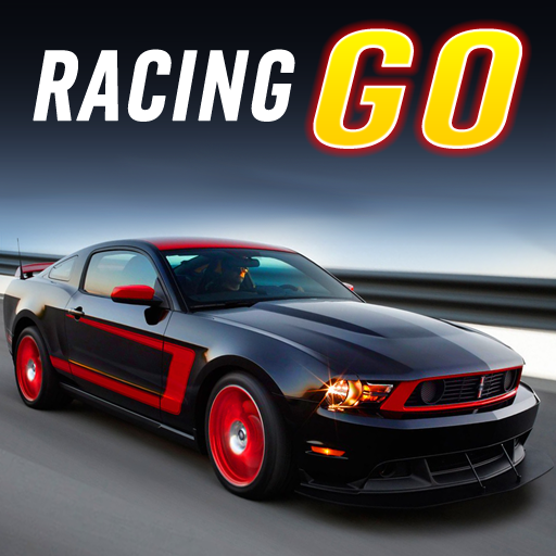 Racing Go Free Car Games 1.3.4 Apk Mod (unlimited money) Download latest