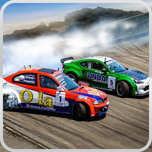 Racing In Car : Car Racing Games 3D  Apk Pro Mod latest 1.22