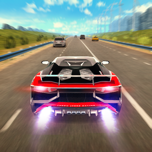 Racing Star Apk Mod latest 0.7.8
