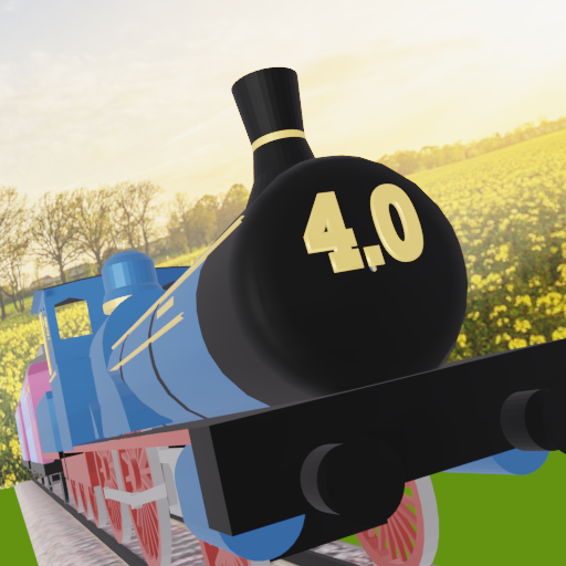 Railroad Manager 3   Apk Pro Mod latest 4.2.1