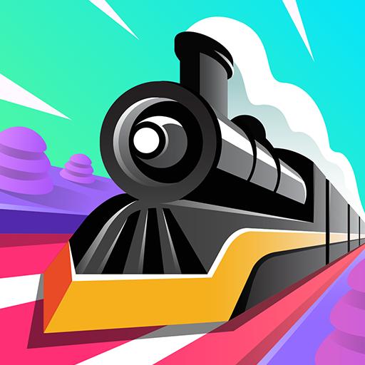 Railways Apk Mod latest