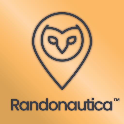 Randonautica 2.1.23 Apk Mod (unlimited money) Download latest