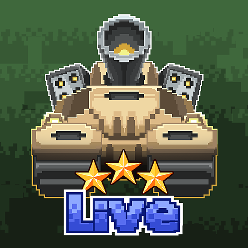 Rank Insignia Live   Apk Pro Mod latest 1.3.7