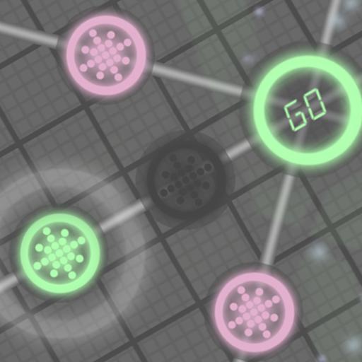 Reaction Trainer Apk Mod latest 2.1.2