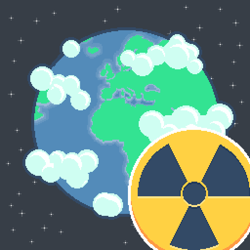 Reactor ☢️ – Idle Manager- Energy Sector Tycoon   Apk Pro Mod latest 1.71