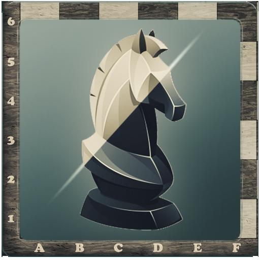 Real Chess  Apk Mod latest 3.15
