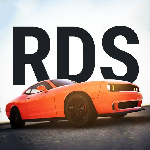 Real Driving School Apk Pro Mod latest 1.0.6.1