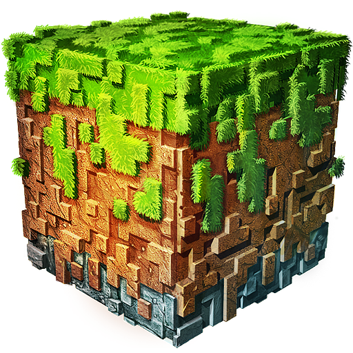 RealmCraft with Skins Export to Minecraft  Apk Pro Mod latest 5.0.5