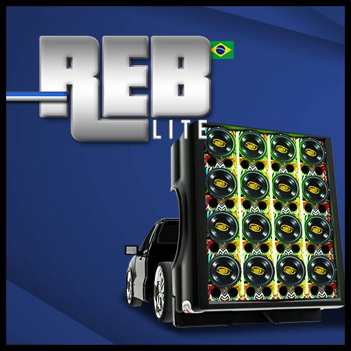 Rebaixados Elite Brasil Lite Apk Mod latest