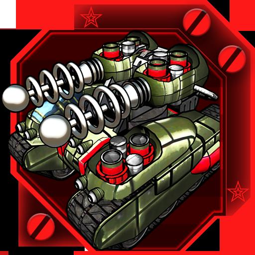 Redsun RTS Premium  Apk Mod latest