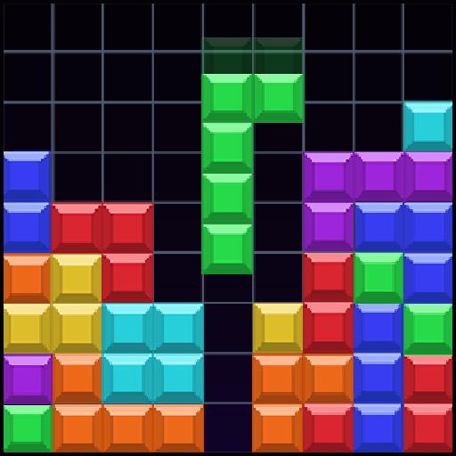 Retro Puzzle King 2 Apk Pro Mod latest 1.1.1