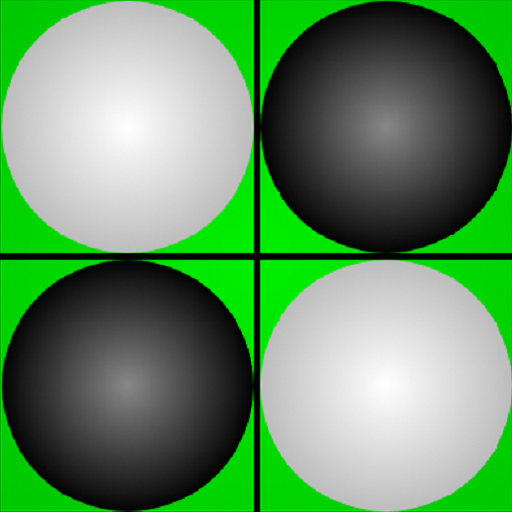 Reversi for Android   Apk Pro Mod latest 3.1