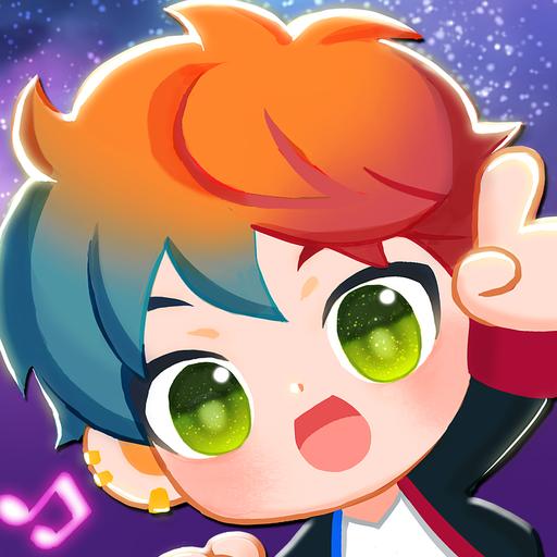 RhythmStar: Music Adventure  Apk Pro Mod latest
