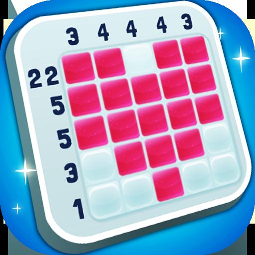 Riddle Stones Cross Numbers Apk Pro Mod latest 4.8.3