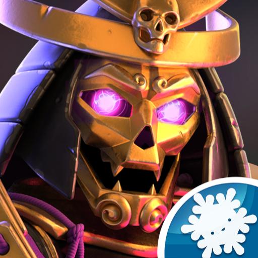 Rivengard  1.4.1 Apk Mod (unlimited money) Download latest