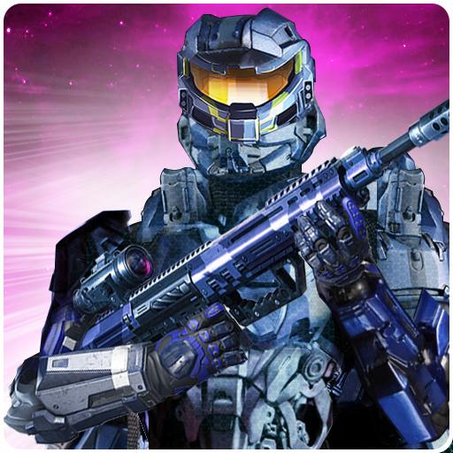 Robo Legacy: Strange Robot War Battleground  Apk Pro Mod latest 1.0.21