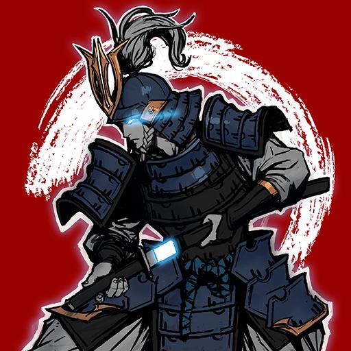 Ronin: The Last Samurai  1.7.300.3250 Apk Mod (unlimited money) Download latest