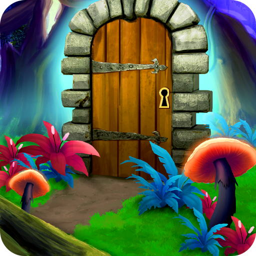 Room Escape Fantasy – Reverie  Apk Mod latest