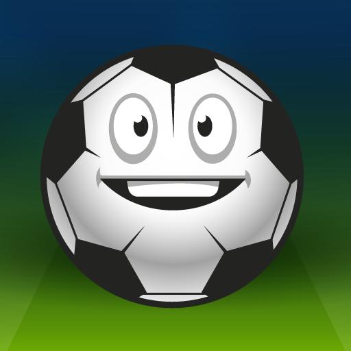 Roscosoccer – Soccer Quiz Latest Version: Apk Pro Mod latest