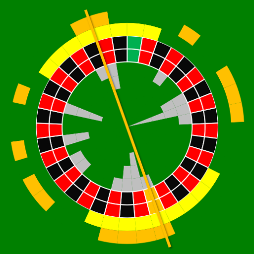 Roulette Dashboard – Analyses & Strategies Apk Mod latest 3.0.1