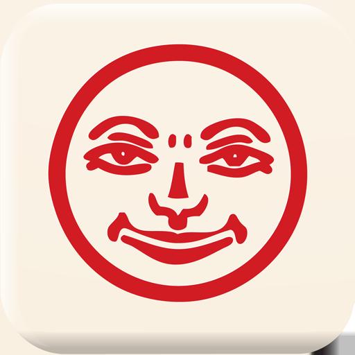 Rummikub   Apk Pro Mod latest 4.4.0