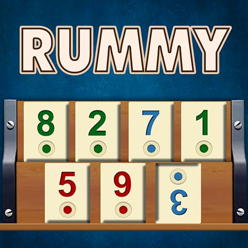 Rummy Offline Apk Pro Mod latest 1.2.3