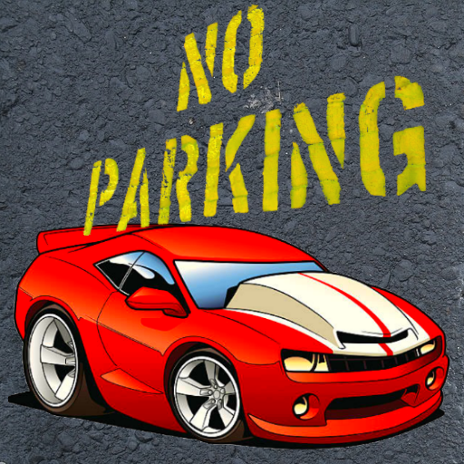 Rush Hour – Unblock Car Free Apk Mod latest 7.4