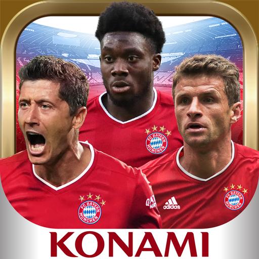 ワールドサッカーコレクションS 9.0.3 Apk Mod (unlimited money) Download latest